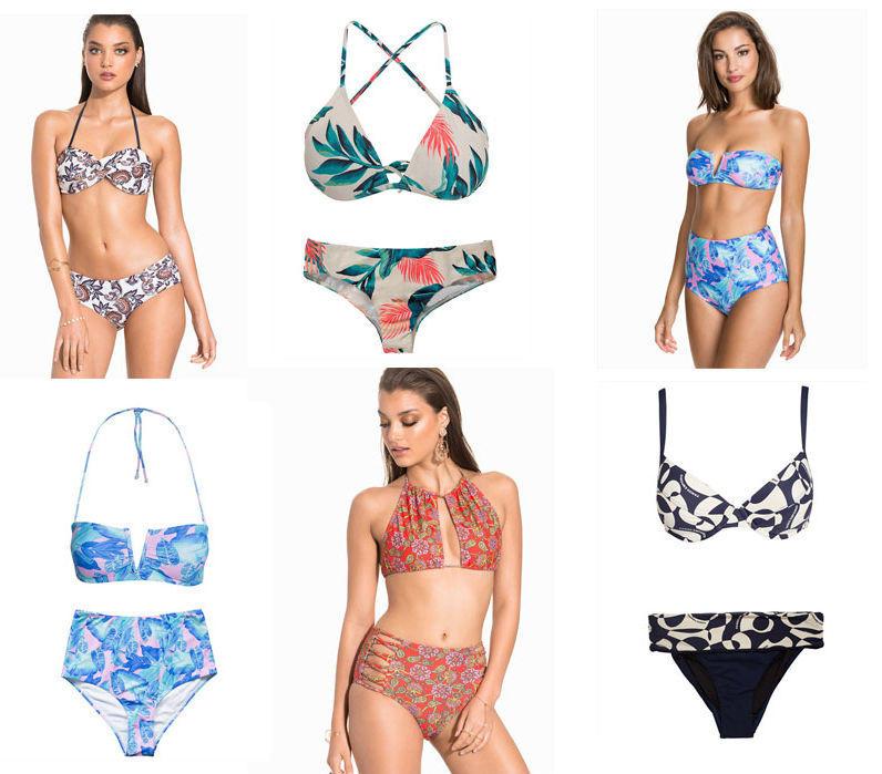 7d602054 VMPAISLEY HIPSTER – Hawaii Surf Capsule – Baba Bikini Top – Sand Bottom  Bikini – Naxos Push Up Top