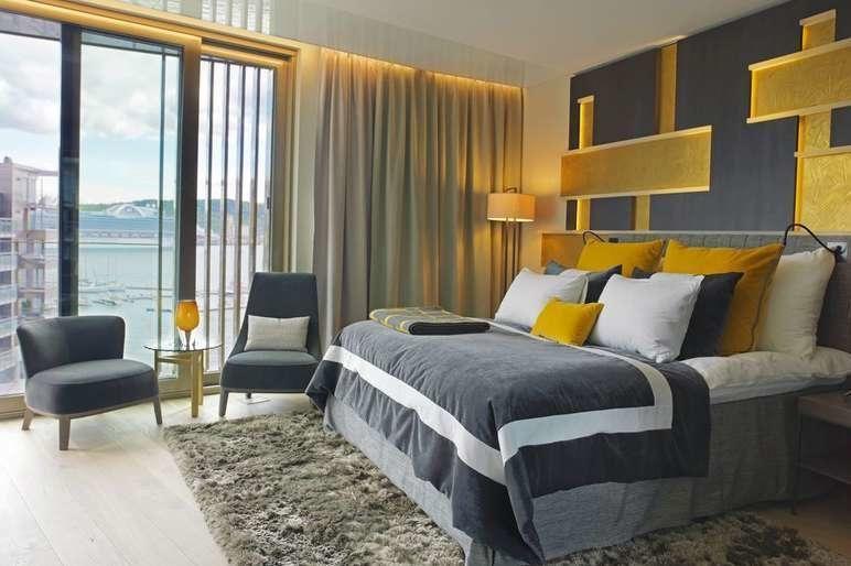 834d2b843 Oslo hoteller - Reise