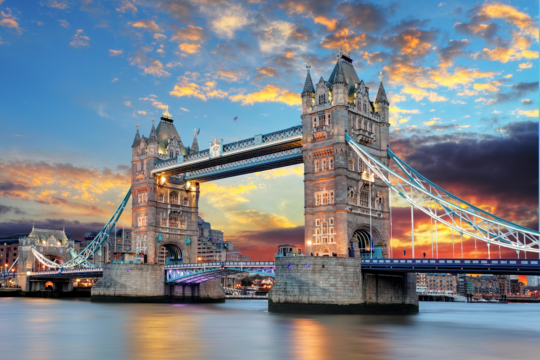 må se i london